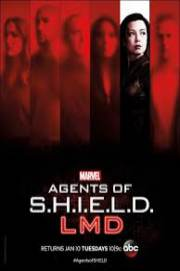 Marvels Agents of S H I Season 4 Episode 18