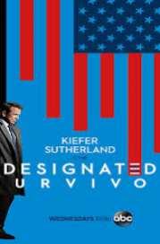 Designated Survivor season 1 episode 7