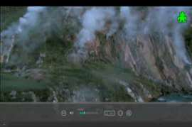 Ace Player HD ACE Stream Media