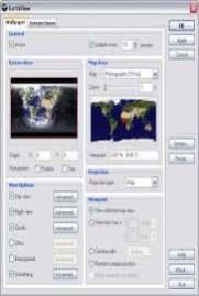 DeskSoft EarthView 5