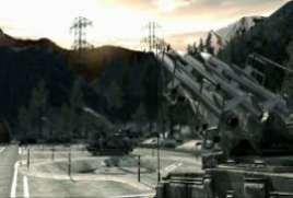 Call of Duty 4