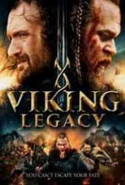 Viking Legacy 2016