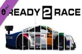 Assetto Corsa Ready to Race RELOADED