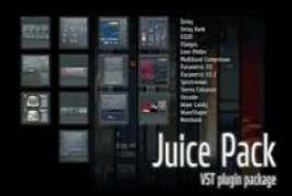 VST Plugins Pack Ultimate Collection