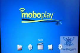 MoboPlay For PC 1
