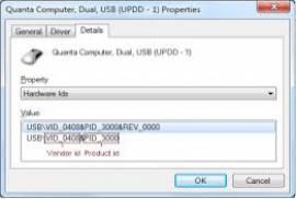 USB Show 1