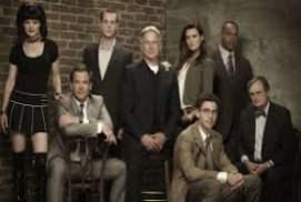 NCIS season 14 episode 9